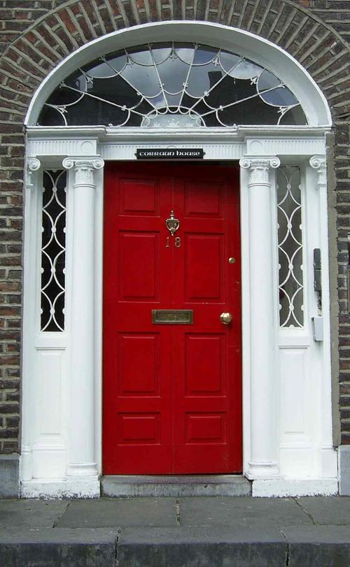 металлическая дверь по индивидуальным р